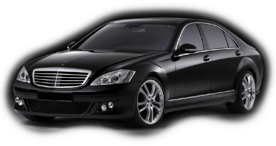 Mercedes Benz S W221 Long for rent